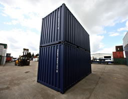 Buy storage containers
